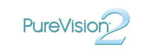 Pure Vision 2