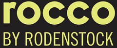 Rocco by Rodenstock